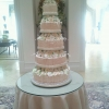 5-tier-sugar-flowers