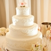 dorfman_singletary_6_of_four_dorphmanwedding0613_low