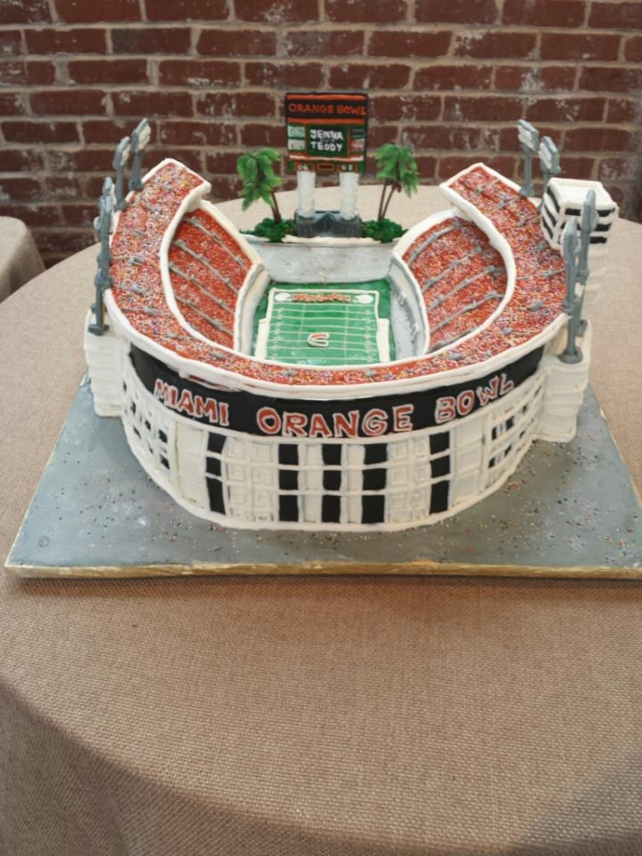 miami-orange-bowl-front