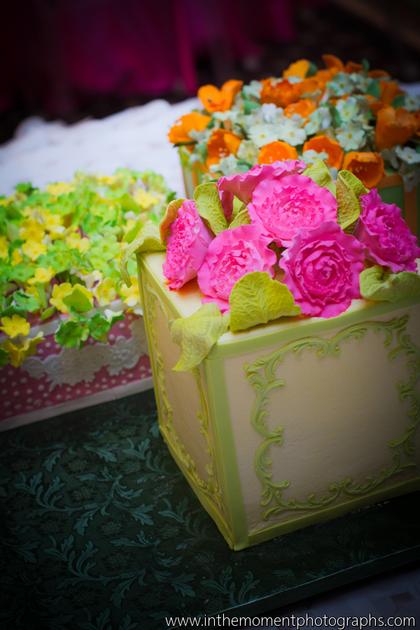 weddingplanner_eventpart1_in_the_moment_photographs_041img7484_low