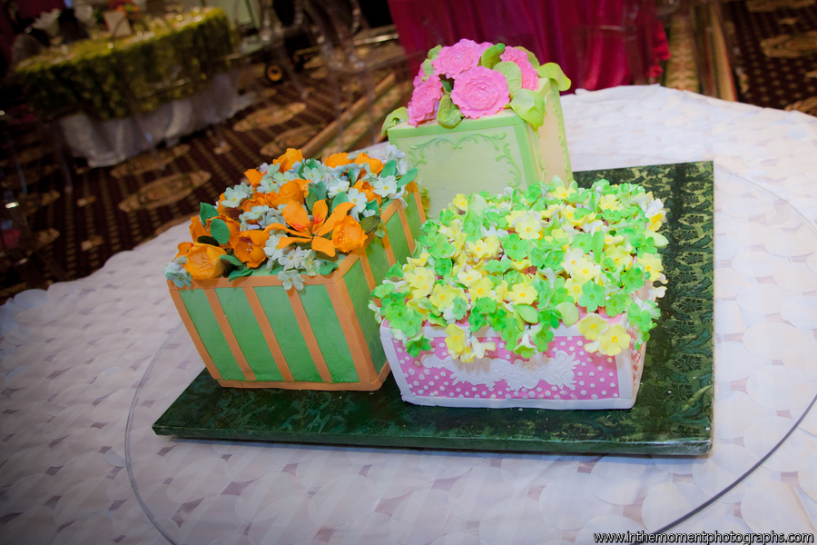 weddingplanner_eventpart1_in_the_moment_photographs_044img8163_low