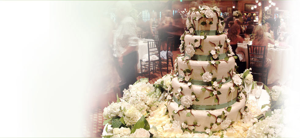 Classic Cheesecakes And Cakes Wedding Atlanta Ga