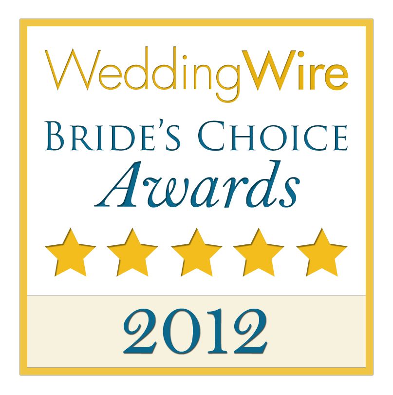 Classic Cheesecakes Cakes Wins Wedding Wire Bride S Choice Award Classic Cheesecakes Cakes