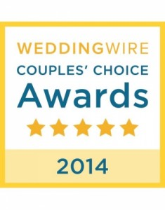 ClassicCandC_weddingwire_couples_choice_2014_small